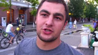 #0 Чечня. Злые Чечены. Осторожно! Страшная Чечня. Как правильно Чеченец или Чечен? Глобальный вопрос