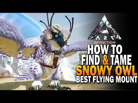 Top 10 Ark Survival Evolved Best Dinos (2019 Edition