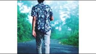 Sangathi Neenu Lyrics Movie: Preethi Nee Illade Naa WhatsApp status kannada