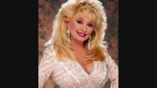 Dolly Parton: The Queen of country music