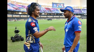 Sri Lanka Series An Opportunity For Youngsters Like Prithvi Shaw: Rahul Dravid
