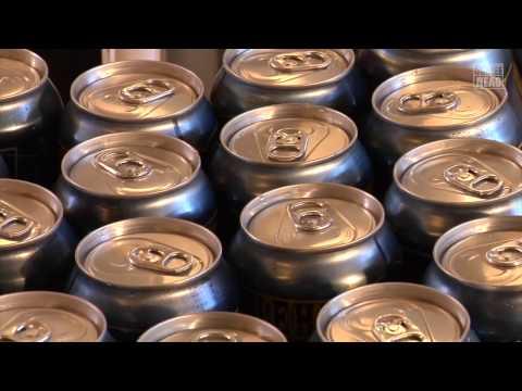 Документальный фильм о вреде алкоголя на организм человека
