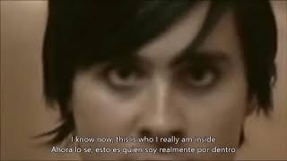 Thirty Seconds to Mars - The Kill (Subtitulada en Español - Lyrics)