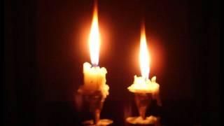Brad - 'Candles'