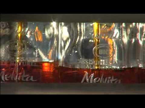 Vidéo de Bernard Chevilliat