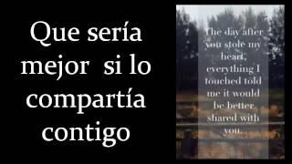 Arctic Monkeys-Fire and The Thud (Subtítulos Español)