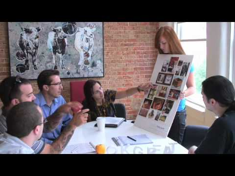 Multimedia Artists And Animators Jobs Made Real