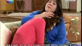 abiye kuzu  mikemmel kadın türk malı