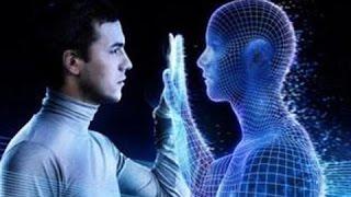 Сенсация! Будущее человечества стало ИЗВЕСТНО! Документальные фльмы!