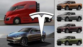 Download Youtube: Tesla's New Master Plan Revealed!