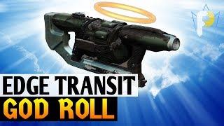 god roll - 免费在线视频最佳电影电视节目 - Viveos Net