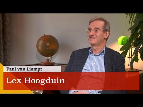 'Italië kan terug naar de Lire' betoogt Lex Hoogduin, hoogleraar economie en oud directeur DNB