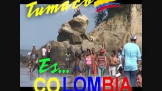 preview picture of video 'Tumaco (La perla del pacifico). Zona hotelera y turistica.'