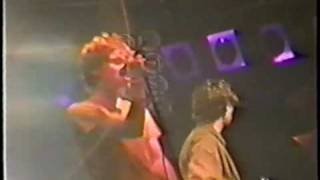 The Charlatans UK - Here Comes A Soul Saver - Live At Essential Music Festival, Brighton 27.05.1995