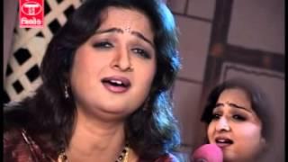 Farida Mir - Saanso Ki Maala Pe Shimru - Lokgeet Hits