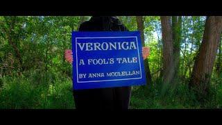 "Anna McClellan – ""Veronica"""