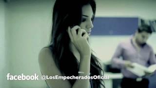 Dimelo De Frente - Banda Cruz de Oro  (Video)