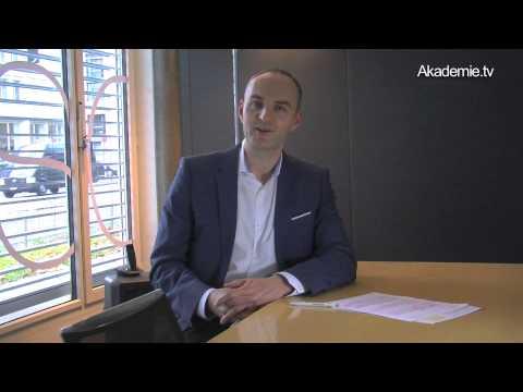 CAS Texter: Porträt Christian Sidow