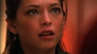 3 Doors Down - Let Me Go Smallville HD