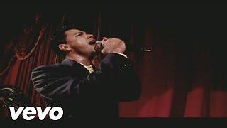 Zezé Di Camargo & Luciano - How Can I Go On ? (Live Video)