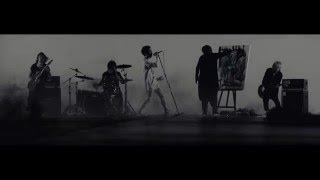 [OfficialVideo]OLDCODEX-AchingHorns-