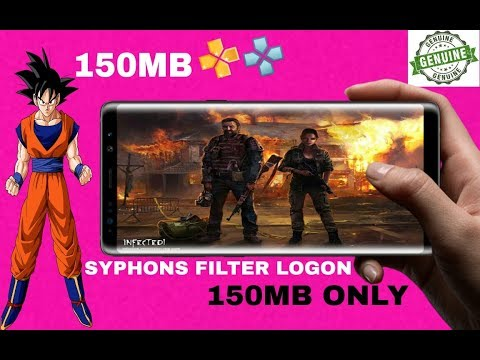 🥇 Sims 2 100mb highly compressed psp android 2019 offline game new