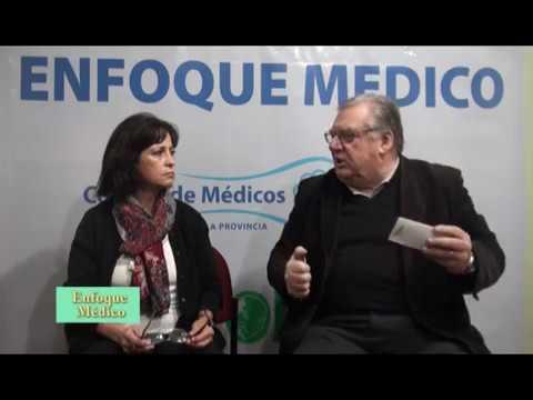 Tratamiento de los métodos tradicionales de crisis hipertensiva