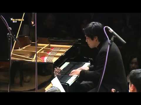 キム・ソヌクの関連動画 1