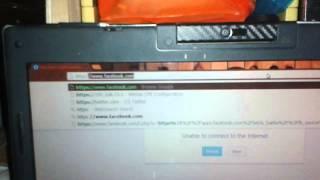 macoi tutorial wimax modem