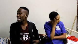 Uyajola 99 ( 910 University Of Limpopo) Episode 12
