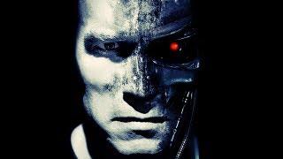 Terminator 2: Judgment Day 3D / Terminator 2: Mahşer Günü Türkçe Altyazılı Fragman