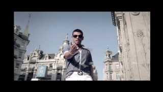 Tito El Bambino - Te Comence A Querer (HD)