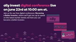 Kannst du Bitcoin on Ally Invest kaufen?
