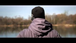 Video REVOLTA - Dokud neumřem (prod. Dusty Mind)