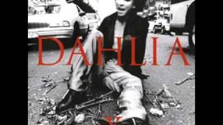 [X Japan] Dahlia