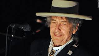 Bob Dylan - My Wife's Home Town 2011