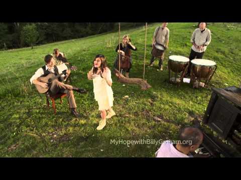 Mercy Tree - Youtube Music Video