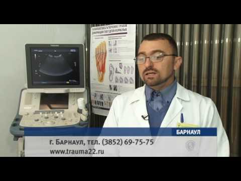 Жжение в грудной клетке при остеохондрозе