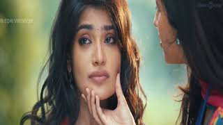 Enna Nadanthalum full Video Song  Hiphop Tamizha, Aathmika, Vivek 720p