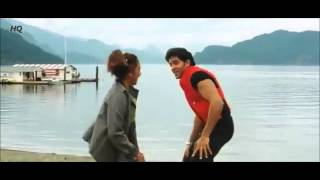 تحميل اغاني Dil Leke Jaan Leke - Na Tum Jaano Na Hum [2002] MP3