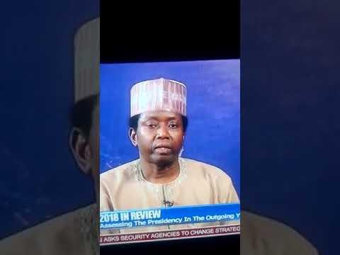 Borno State Today(37)