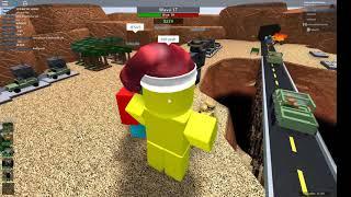 roblox tower battles how to get golden commando - 免费在线