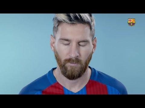 Veure vídeoFundación FC Barcelona y UNICEF: El triunfo de los sueños