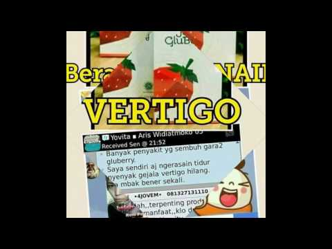 Video 0857 3382 4971 | Manfaat Gluberry Kolagen, Khasiat Gluberry 4jovem