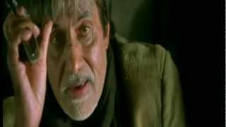 Ram Gopal Varma Ki Aag  Babban Kills His Own Gang Members
