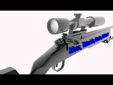 MHNBlackops10th's intro (My GFX Partner)