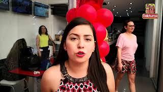 Apertura Delichurros 152 Morelia Michoacan