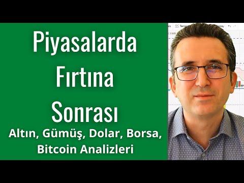 Sukurkite bitcoin prekybos paskyrą