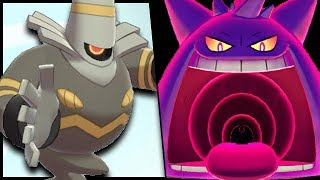 Can You Use Destiny Bond, Pain Split and MORE on Dynamax Pokemon? - Sword and Shield