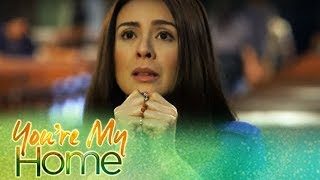 You're My Home: Middle Episode